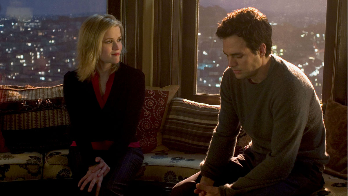 Just Like Heaven 2005 Directed By Mark Waters Reviews Film Cast Letterboxd