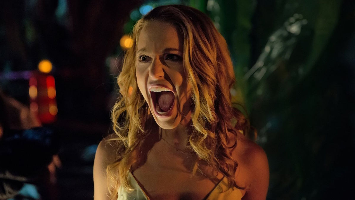 happy death day 2 imdb parents guide