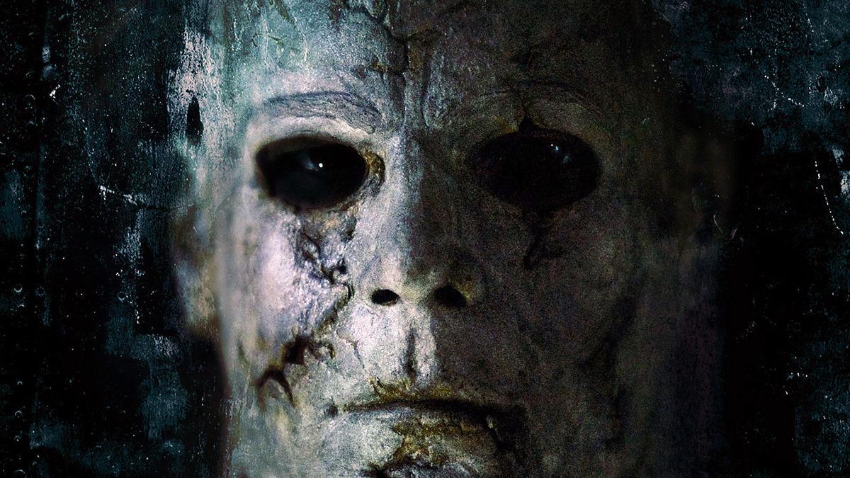 Resultado de imagem para Halloween 2007