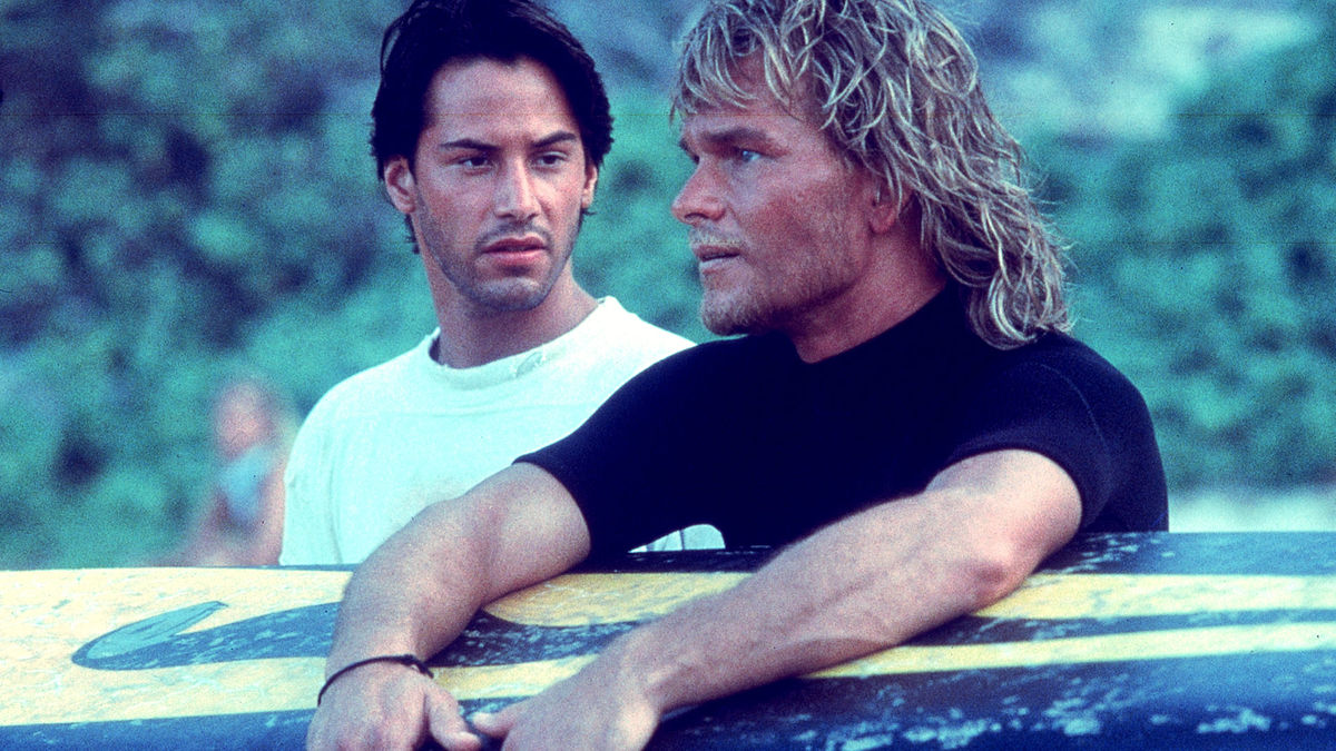 Image result for point break letterboxd