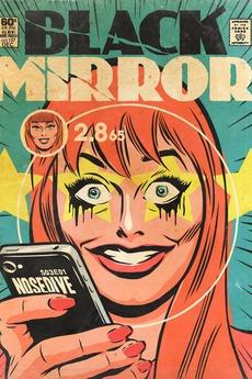 Black Mirror: Nosedive
