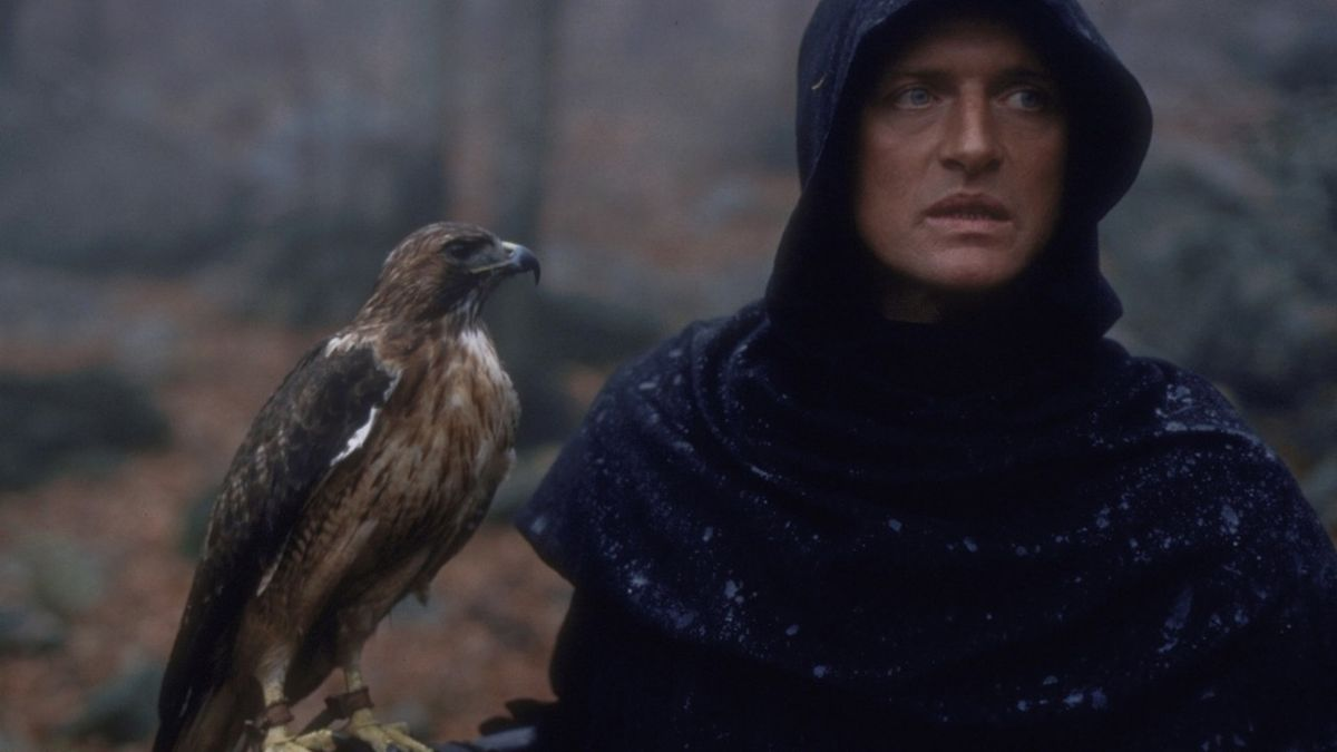 Ladyhawke (1985) directed by Richard Donner • Reviews ...