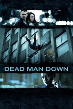 Dead Man Down
