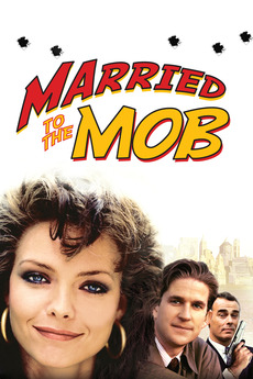 Married to the Mob (1988)