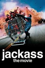 Jackass: The Movie