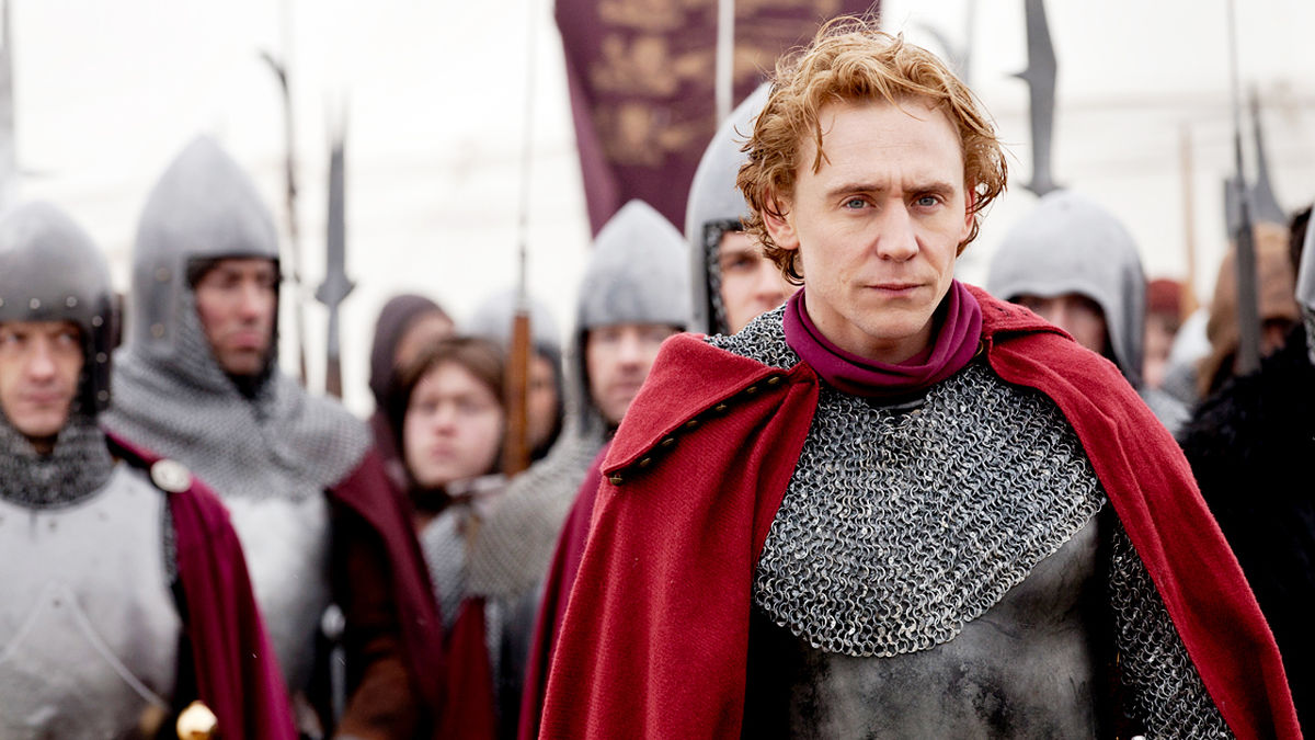 The Hollow Crown Henry Iv Part 1 2012 Directed By Richard Eyre Reviews Film Cast Letterboxd