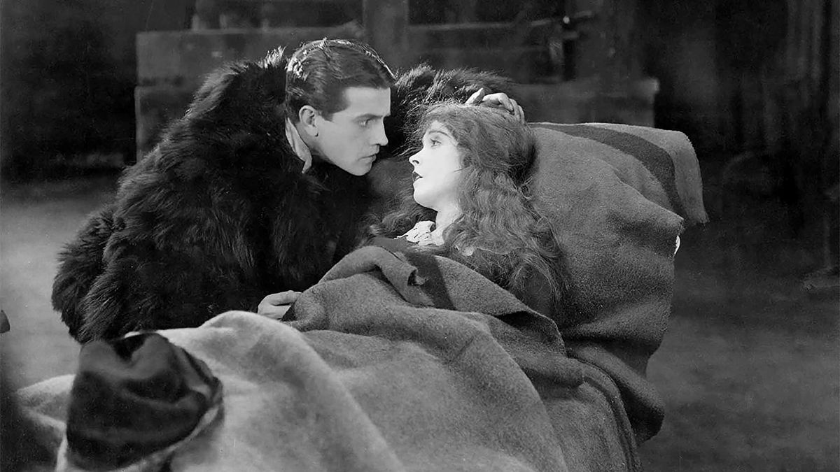 Way Down East (1920) directed by D. W. Griffith • Reviews, film + cast •  Letterboxd