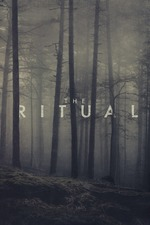 The Ritual