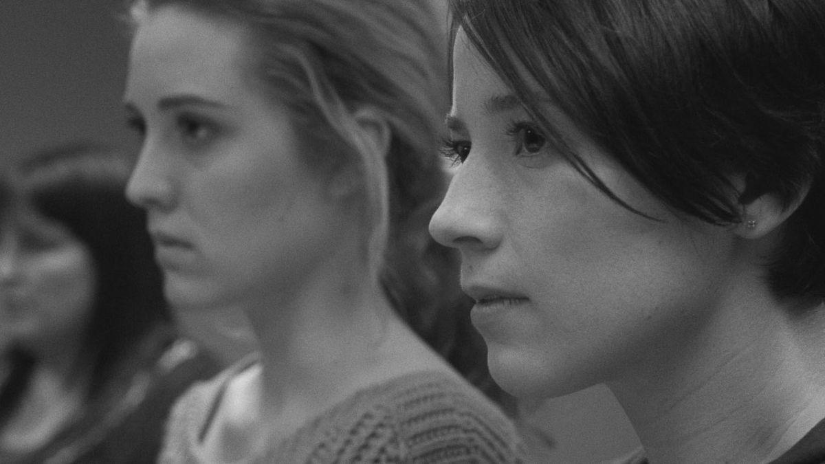 Polytechnique(2009), dirigida por Denis Villeneuve
