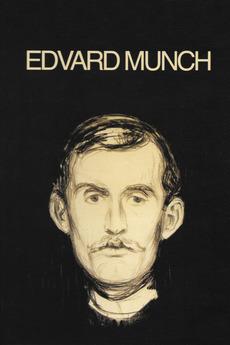 Edvard Munch (1974)
