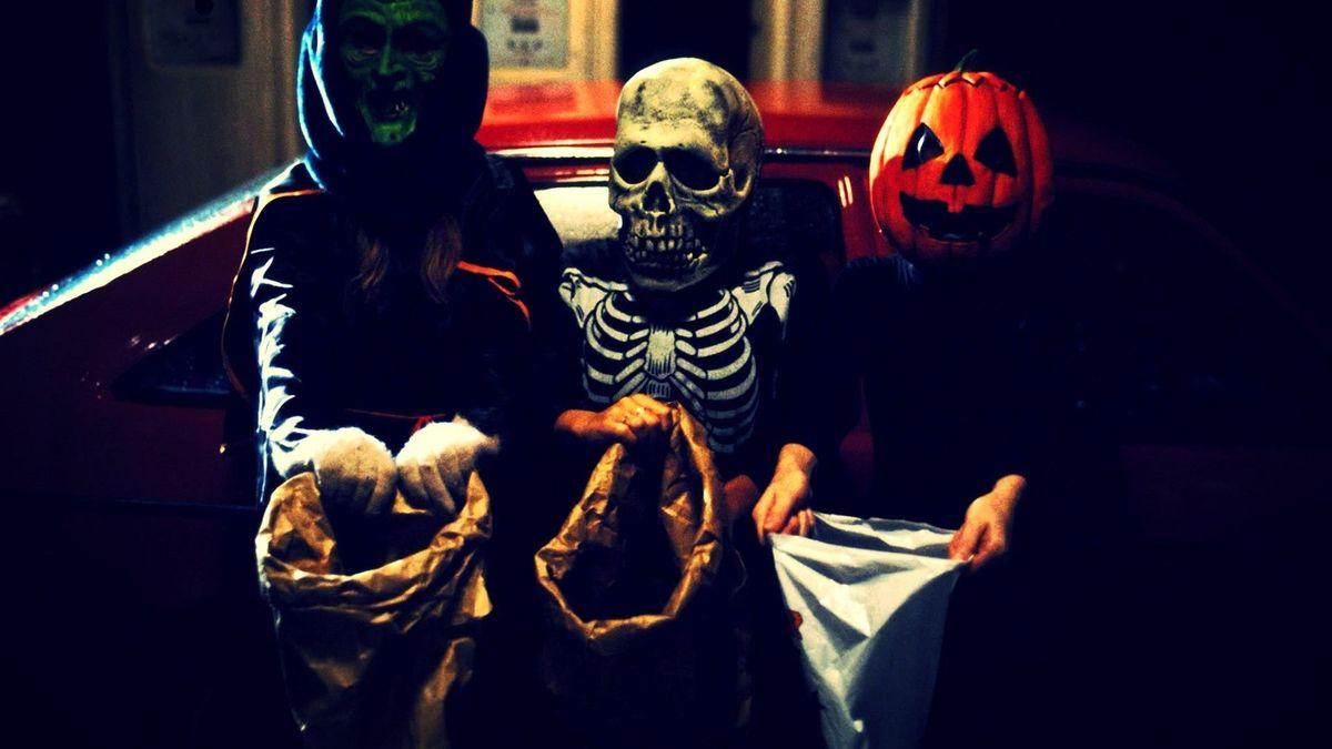 halloween iii ellie