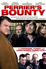 Perrier's Bounty