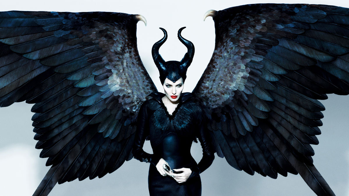 Maleficent 2014 Directed By Robert Stromberg Reviews