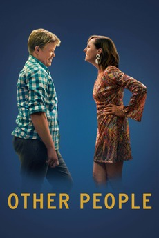 Other People