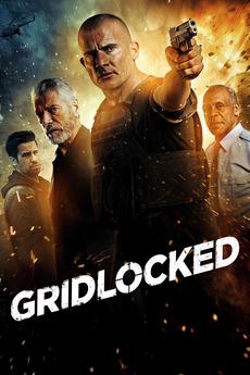 gridlock film 2015