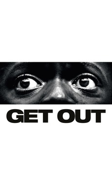 Get out 2017 directed by jordan peele reviews film cast get out get out sciox Choice Image