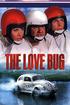 The Love Bug
