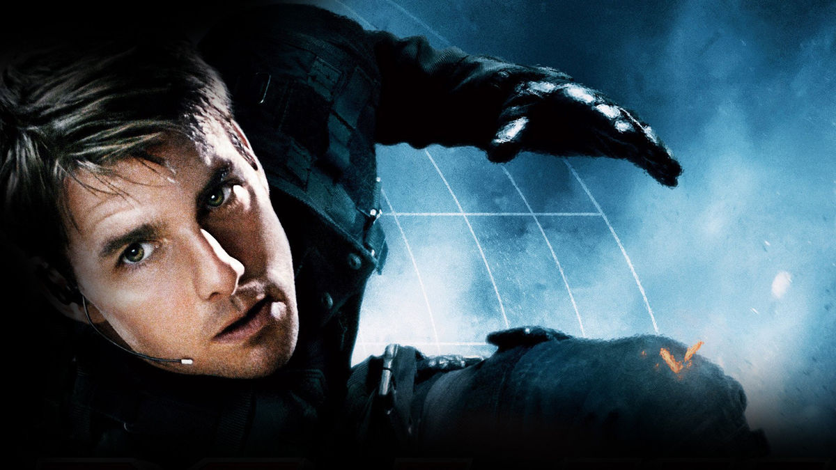 Mission Impossible Iii 2006 Directed By J J Abrams Reviews Film Cast Letterboxd