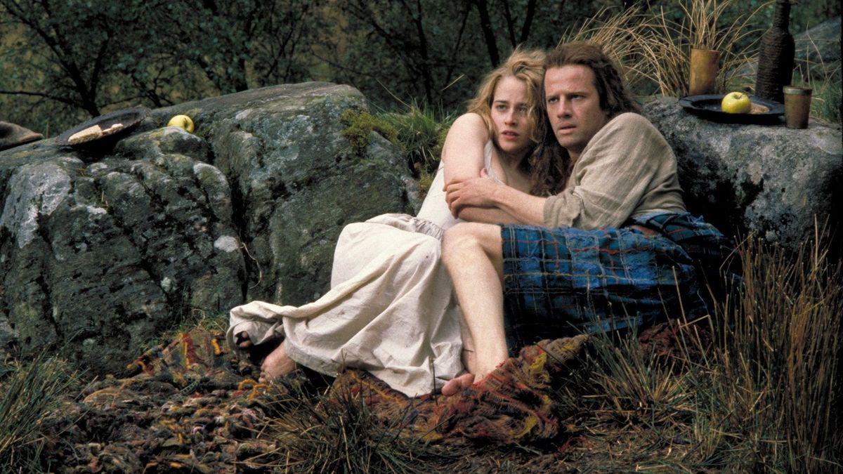 Subtitles highlander subtitles english 1cd srt (eng).