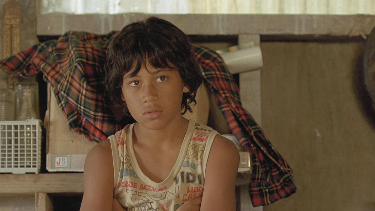 boy by taika waitit Working titles choice, volcano 2010 (87 min) cast & crew boy james rolleston rocky te aho aho eketone-whitu alamein taika waititi writer taika waititi original music by the phoenix foundation director of photography adam clark produced by georgina allison, cliff curtis, richard fletcher, ainsley gardiner, emanuel michael, merata mita.