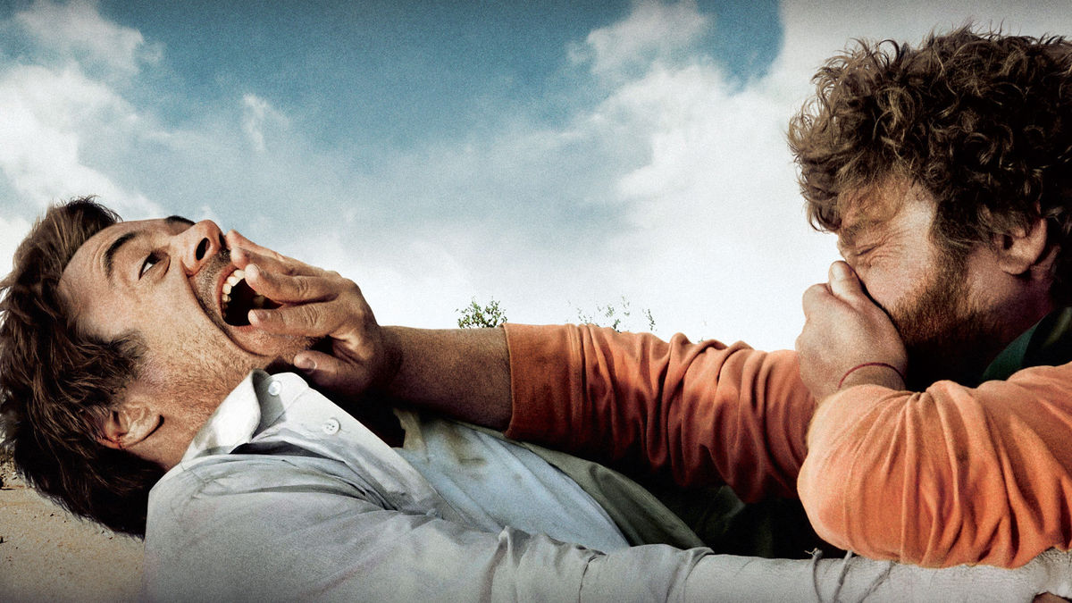 Due Date 2010 Directed By Todd Phillips Reviews Film Cast Letterboxd