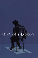 Army of Shadows