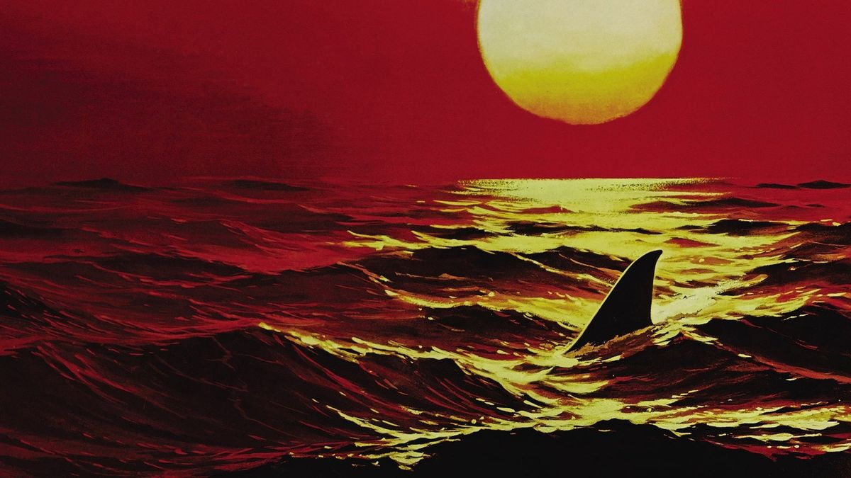 Jaws 2 1978 Directed By Jeannot Szwarc Reviews Film Cast Letterboxd