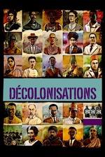 Decolonisation