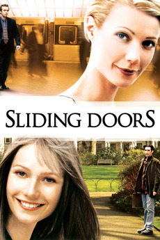 Sliding Doors 1998 Directed By Peter Howitt Reviews