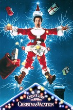 National Lampoon's Christmas Vacation