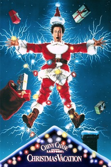 national lampoons christmas vacation - Cast Of National Lampoon Christmas Vacation