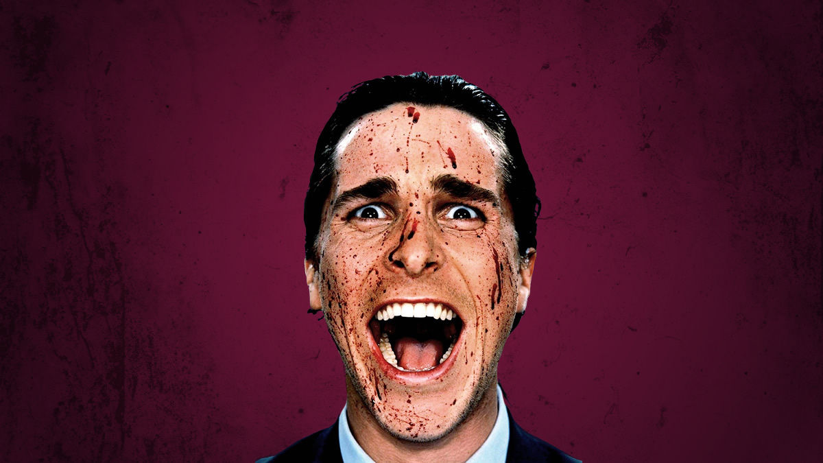 American Psycho (2000) directe...