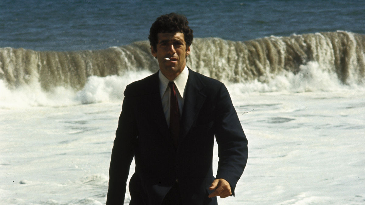 watch the long goodbye online free