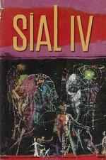 Sial IV