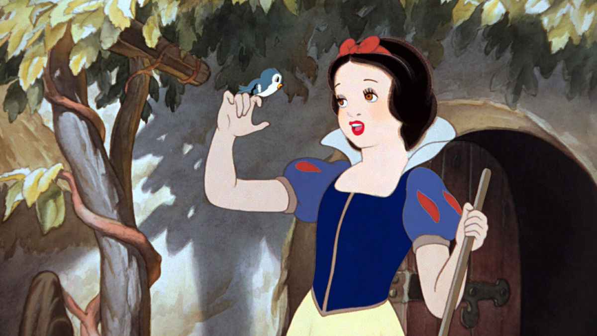 snow white and the seven dwarfs review by neil bahadur letterboxd