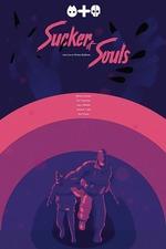 Love, Death & Robots: Sucker of Souls