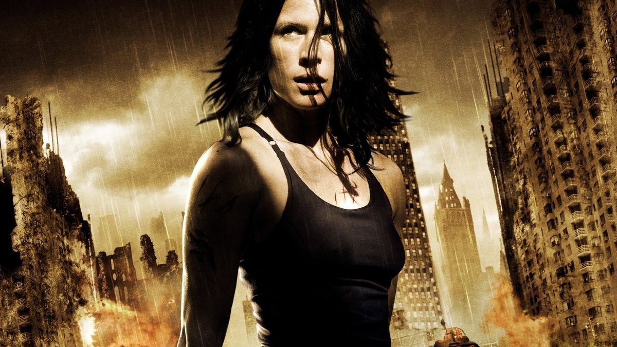 Doomsday 2008 Directed By Neil Marshall Reviews Film Cast