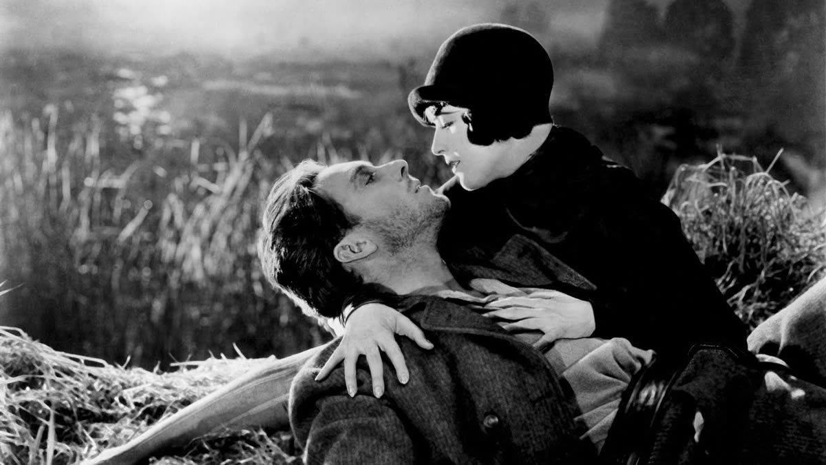 Sunrise: A Song of Two Humans (1927) directed by F.W. Murnau • Reviews,  film + cast • Letterboxd