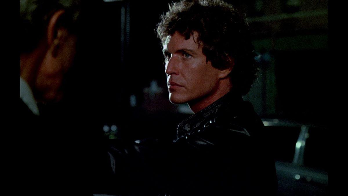 Rae Dawn Chong Lesbian Complete fear city (1984) directedabel ferrara • reviews, film + cast