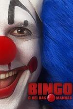 Bingo - The King of the Mornings