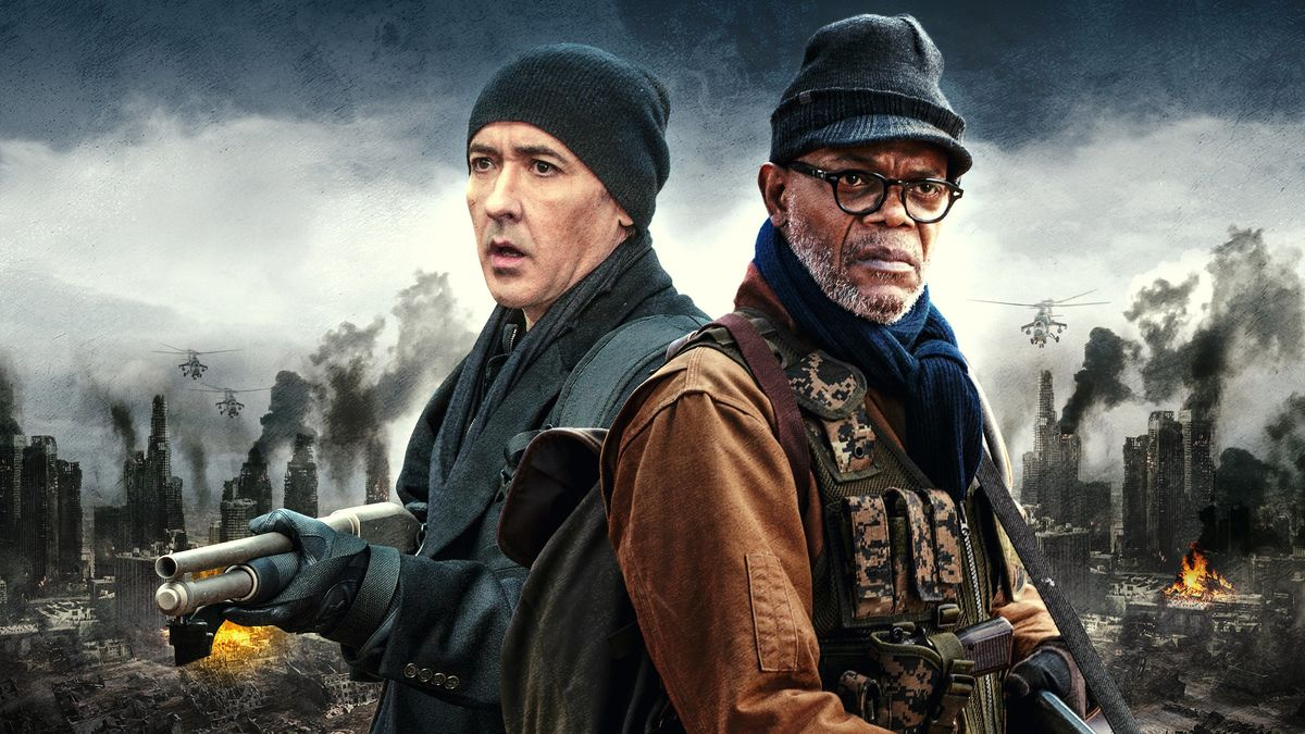 cell 2016 directed by tod williams reviews film cast letterboxd