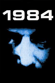 Nineteen Eighty-Four (1984)