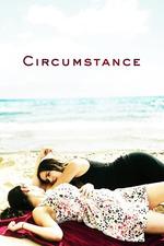 Circumstance
