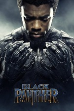 Black Panther