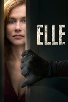 Image result for Elle film
