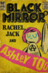 Black Mirror: Rachel, Jack and Ashley Too