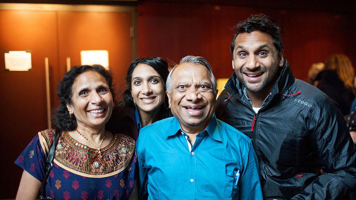 Geeta Patel Nude Photos 40