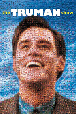 The Truman Show