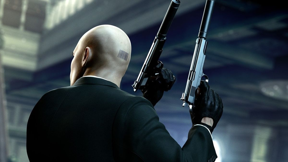 Hitman 2007 Directed By Xavier Gens Reviews Film Cast
