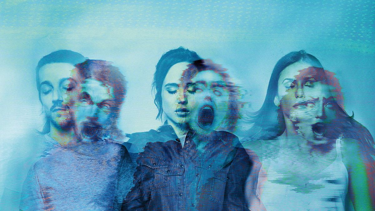 Flatliners 2017 directed by niels arden oplev reviews film flatliners 2017 directed by niels arden oplev reviews film cast letterboxd stopboris Images